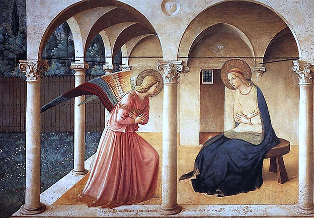 ANGELICO,_Fra_Annunciation,_1437-46_(223