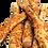 Thumbnail: Grissini cheddar bacon et épices bbq