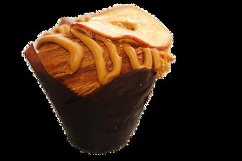 Cruffin pommes érable ensemble de 6