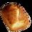 Thumbnail: Carré blanc sans sucre sans gras
