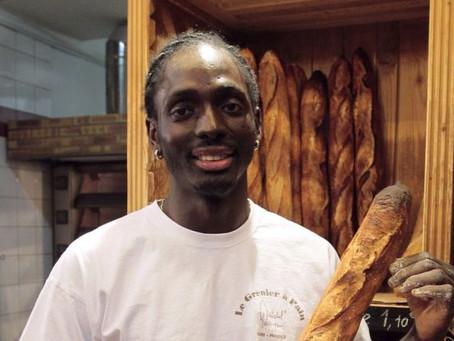 CONCOURS – Le 21e prix de la meilleure baguette de Paris a été remporté jeudi par Djibril Bodian, bo