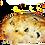 Thumbnail: Mignon brie et champignons (MERCREDI, VENDREDI)