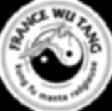 Tai chi wudang Paris, wu dang Qi Gong Paris, Kung fu wu dang Paris, Bagua Paris, maître Gao Shi Kui, ba gua zhang Paris, tradition wudang, wu dang France, wu dang Paris, kung fu wudang Paris, wu dang France, Wudang France Paris, ecole Wudang Paris, maitre Wudang Paris, tang lang quan Paris, mante religieuse Paris, Tang lang Paris, wudang kung fu à Paris, 75006, 75004, 75008, 75020, 75005, 75011, 75003, 75001, 75002, 75007, 75017, 75014, 75013, 75012, 75015