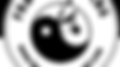 Tai chi à Paris 8e, 6e, 4e, 1er arr. , qi gong à Paris, 75008, 75005, 75001, 75006, kung fu à Paris, Paris 3e, Paris 4e, Paris 5e, Paris 6e, Paris 8e, Paris 10e, Paris 11e, Paris 19e, Paris 20e, taichi, qigong, kungfu, Paris 75003, 75004, 75020