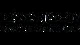 HVNY_Logo22_black.png