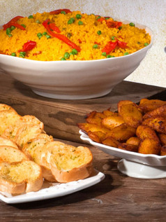 cuban-food.jpg