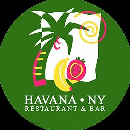 havanaLogo_006 Dark Watermark Round with