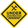 under_construction_warning_sign-300x300.