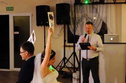 Dj na wesele słupsk