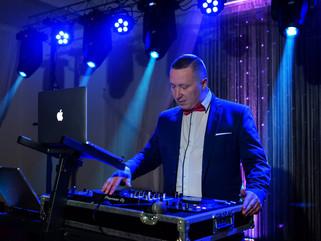 Muzyk na wesele Szczecin