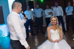 Dj na wesele Kołobrzeg