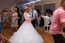 Dj na wesele Gdańsk