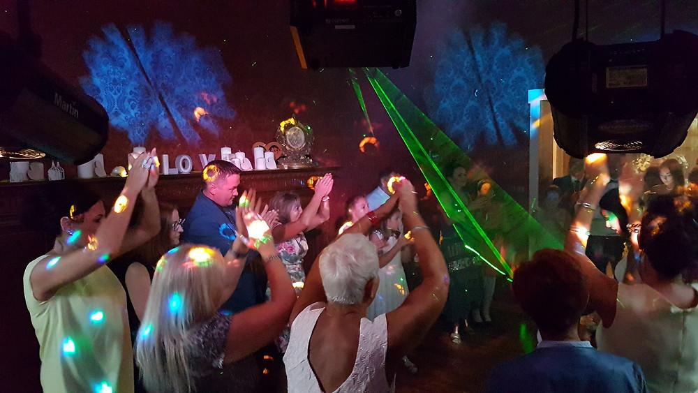 Dj discopolo szczecin gdańsk poznań www.djkeys.pl