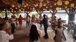 dj na wesele koszalin, dj weselny, dj keys, najlepsze wesele
