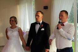 Dj wodzirej na wesele Koszalin