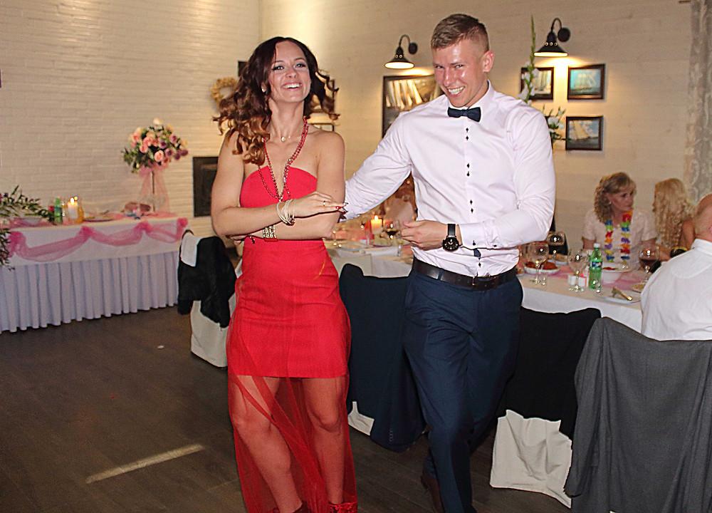 dj na wesele koszalin szczecin słupsk gdańsk lębork nowogard goleniów