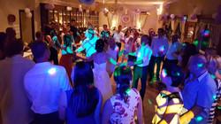 Oprawa muzyczna na wesele Koszalin