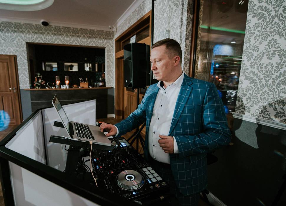DJ KEYS 2 maj 2019.jpg
