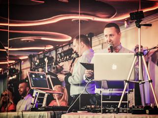 DJ na wesele Jarosławiec