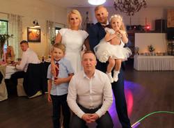 Dj na wesele w Słupsku