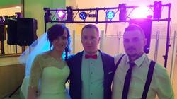 orkiestra na wesele, dobry zespół weselny, dj wodzirej koszalin, szczecin, słupsk, gdańsk, wałcz, pi