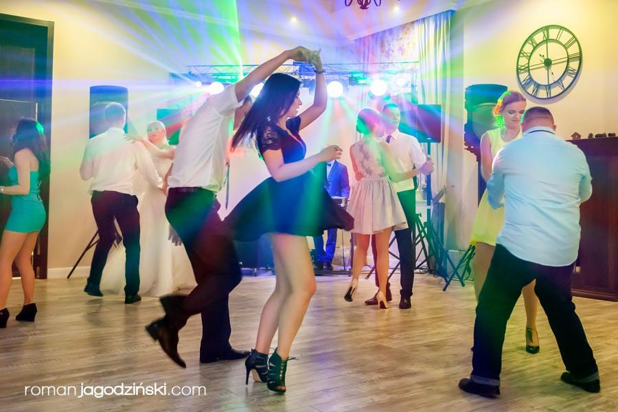 dj na wesele szczecin www.djkeys.pl