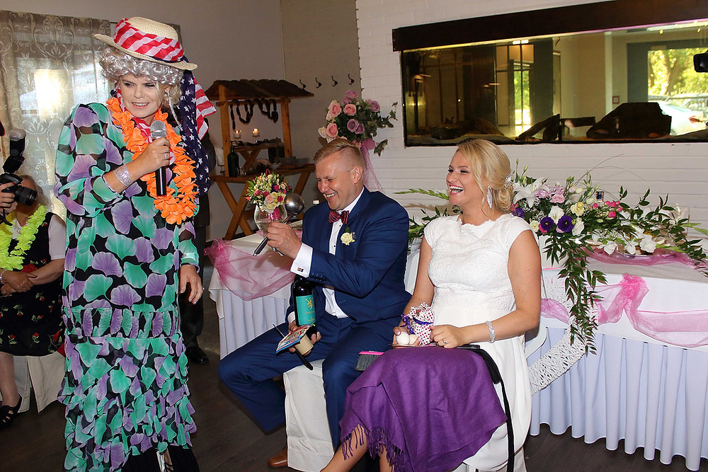dj na wesele słupsk lębork