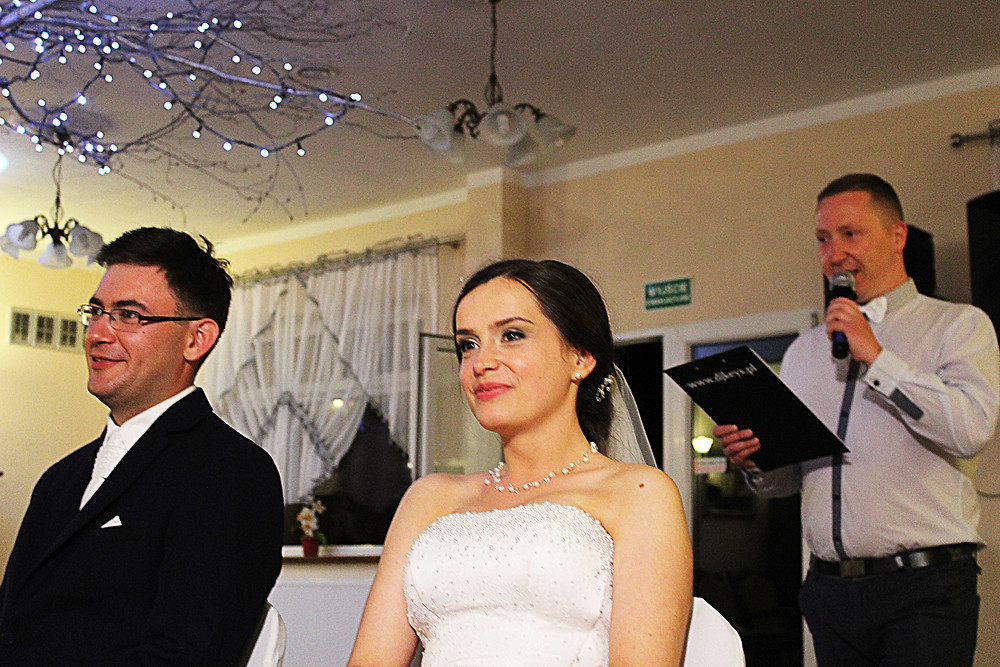 dj wodzirej na wesele słupsk