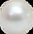 clipartwiki.com-pearl-clipart-255095_587