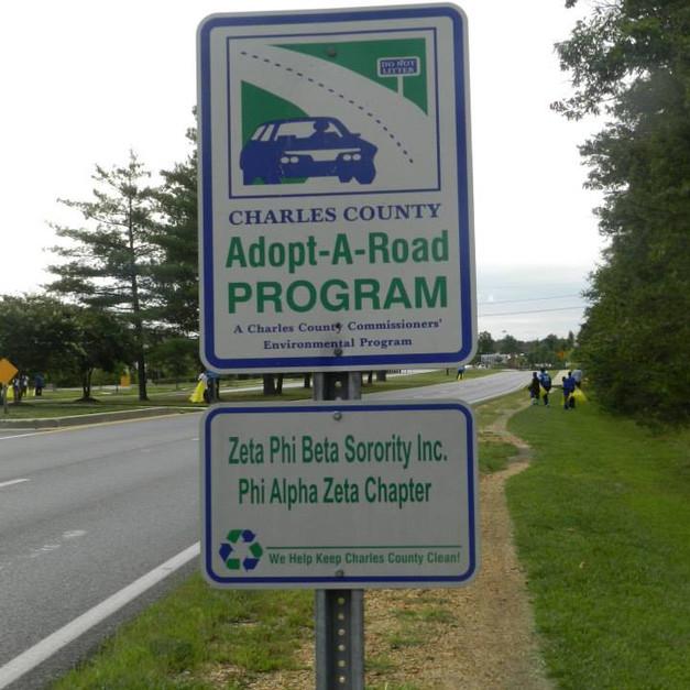 Adopt-A-Road_510921690.jpg