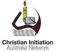 CIAN_Logo_Vertical_RGB_WEBSITE.jpg
