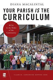 Parish is the Curriculum.jpg