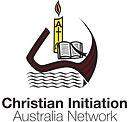 CIAN_Logo