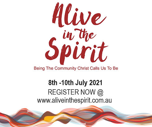 Alive_In_The_Spirit_940x788_AW3.jpg