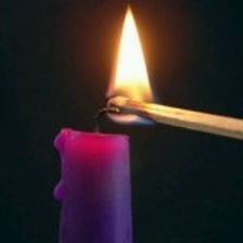 advent-candle11-160x160.jpg