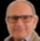 Dr. Jack Smadja