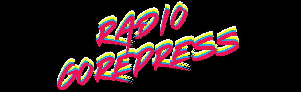 radiogp-banner.jpg