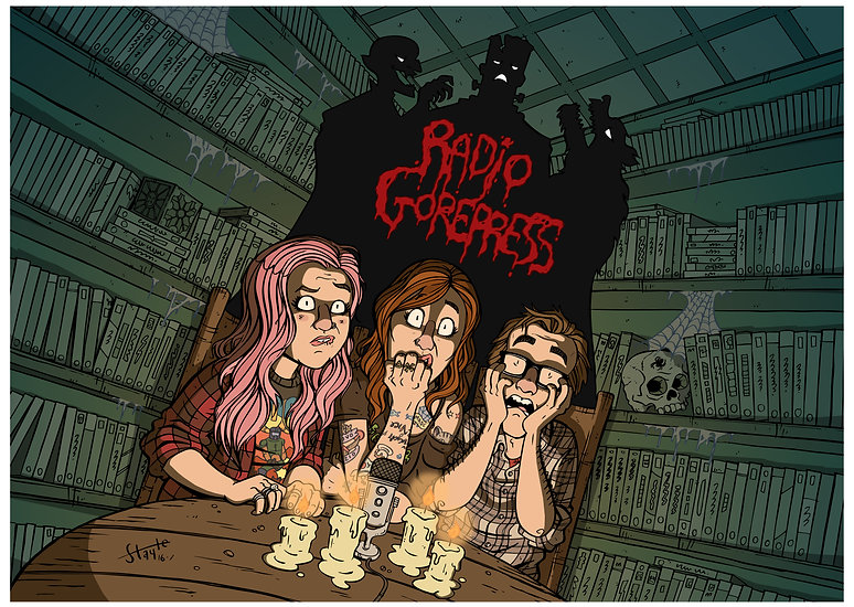 Radio Gorepress 2017.jpg