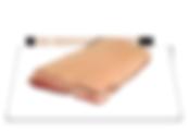 35-barriga-com-pele-sem-osso-para-bacon.