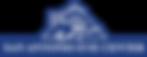 SA-eye-center_logo.png