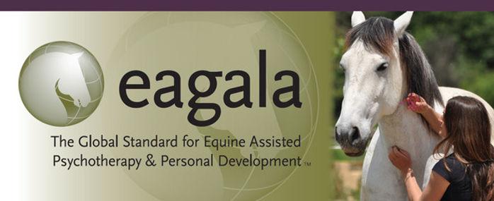 eagala-banner.jpg