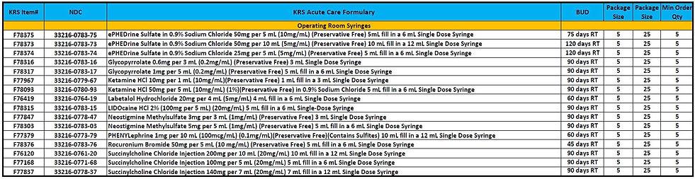 KRS_syringe.JPG