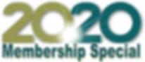 membership_special_2020.png