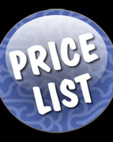 pricelist.png