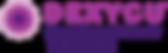DEXYCU_logo_400w.png