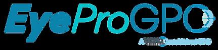 eyePro_logo_Main.png