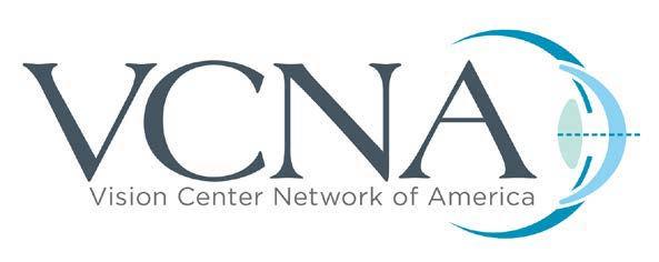 VCNA_logo_large.jpg