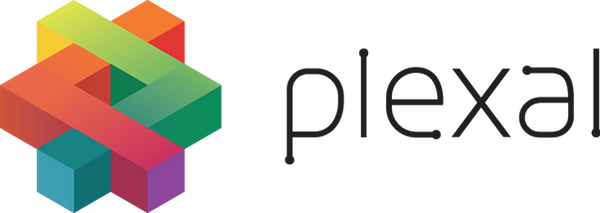 Plexal.png