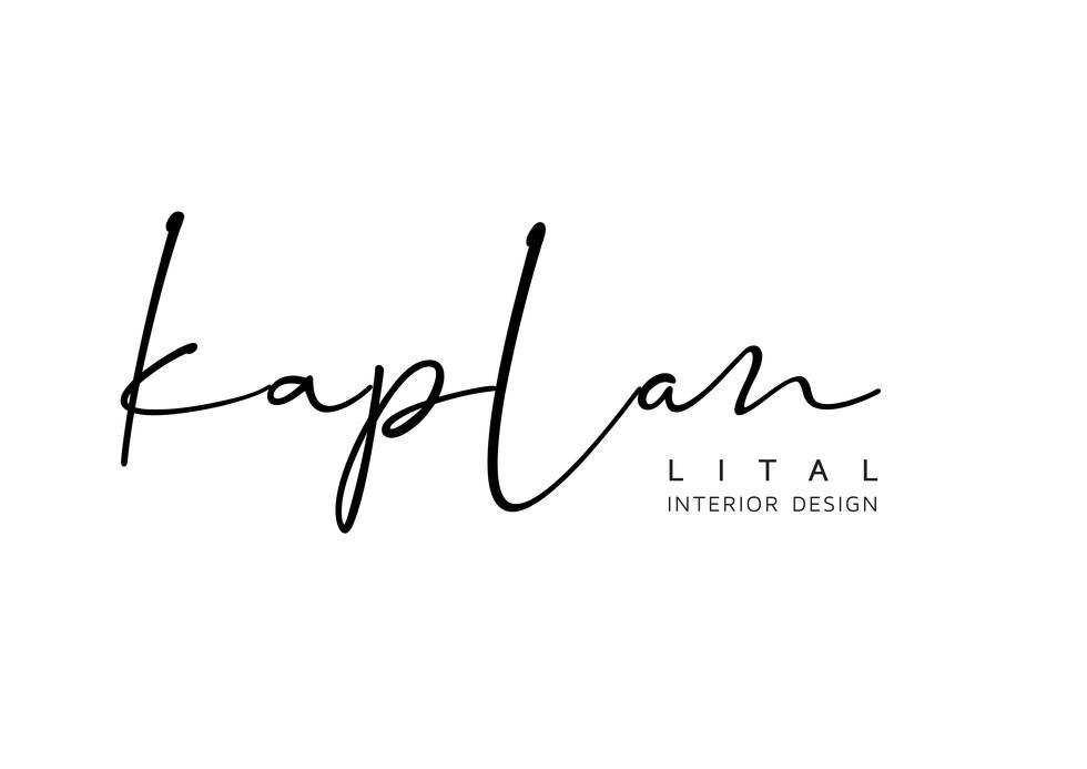 KAPLAN LITAL
