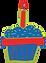 Cupcake2_Red.png